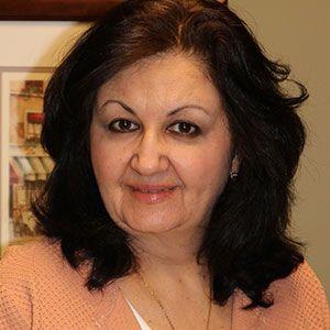 Omaida Patient Relations & Billing Services