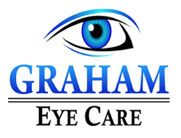 Graham Eye Care