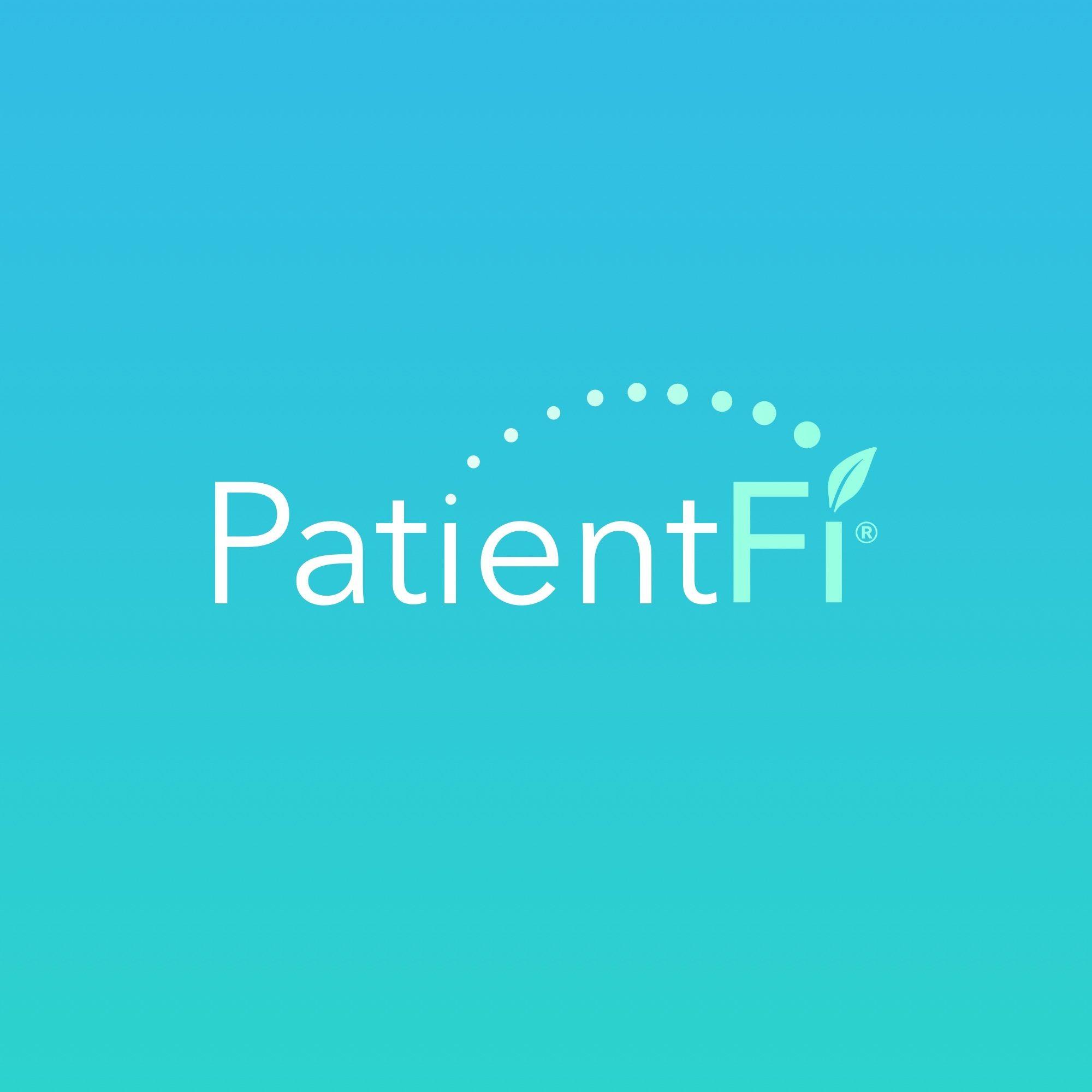 Patient Fi