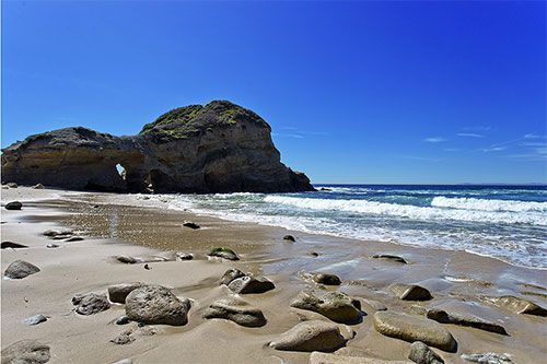 Laguna Beach - Three Arch Bay
