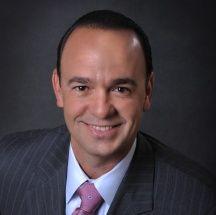 Javier I. Rodriguez