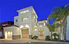 Home Sold in Coronado, CA