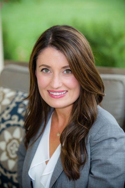 Rachel Flavin