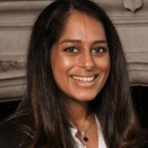 Dr. Avani Patel-Miller