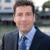 Dr. John Zrelak