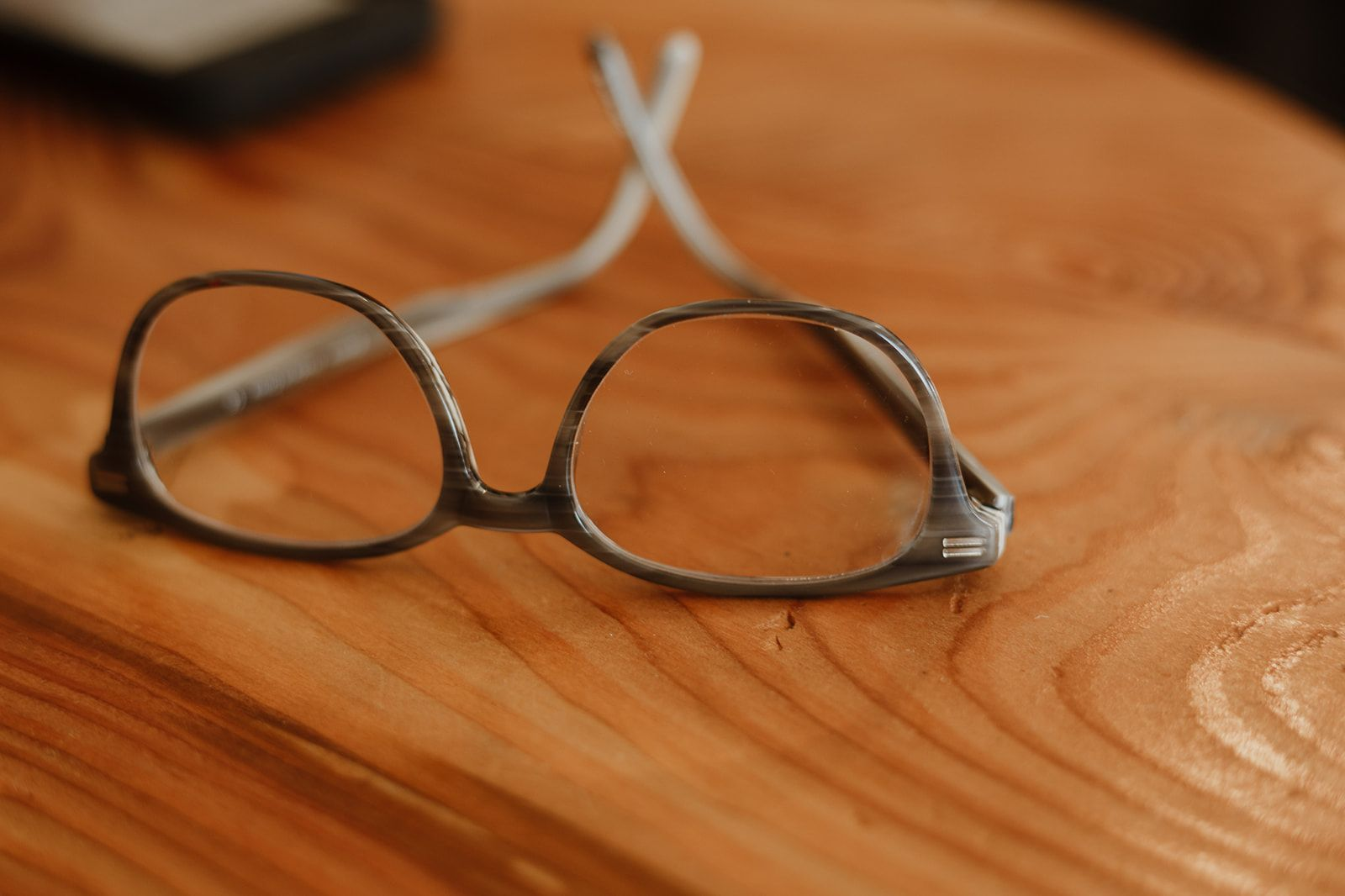 5 Tips About Glasses You May Not Know