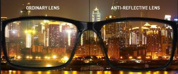 What are Anti Reflective Coatings and Do I Need Them?