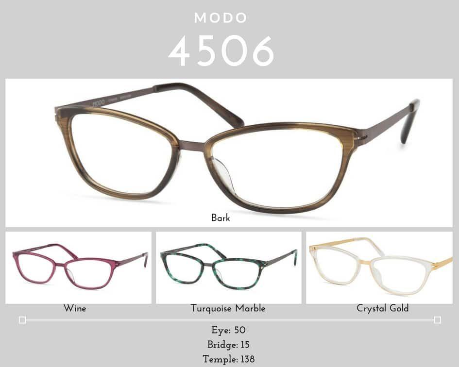 modo 4506