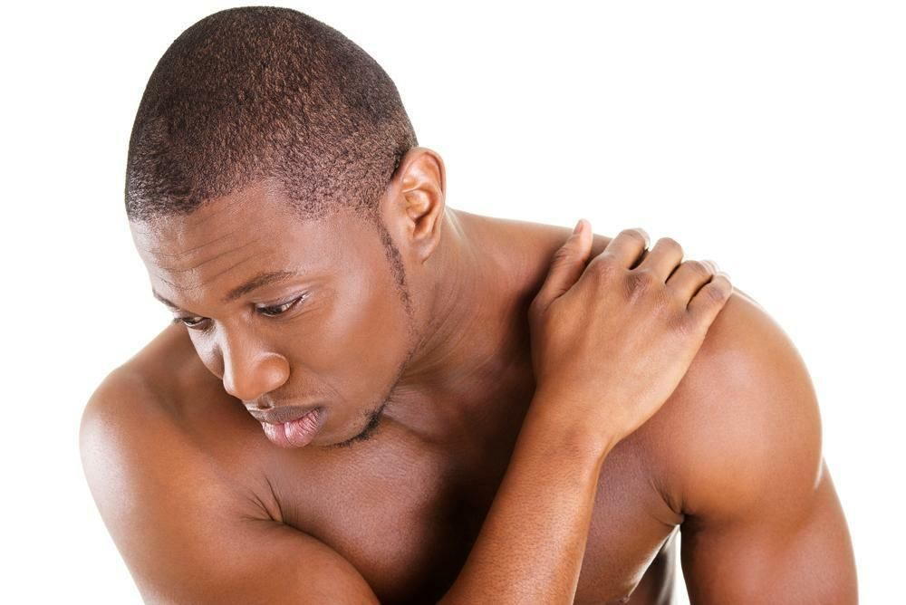 How Can a Chiropractor Help with Pulled Muscles?