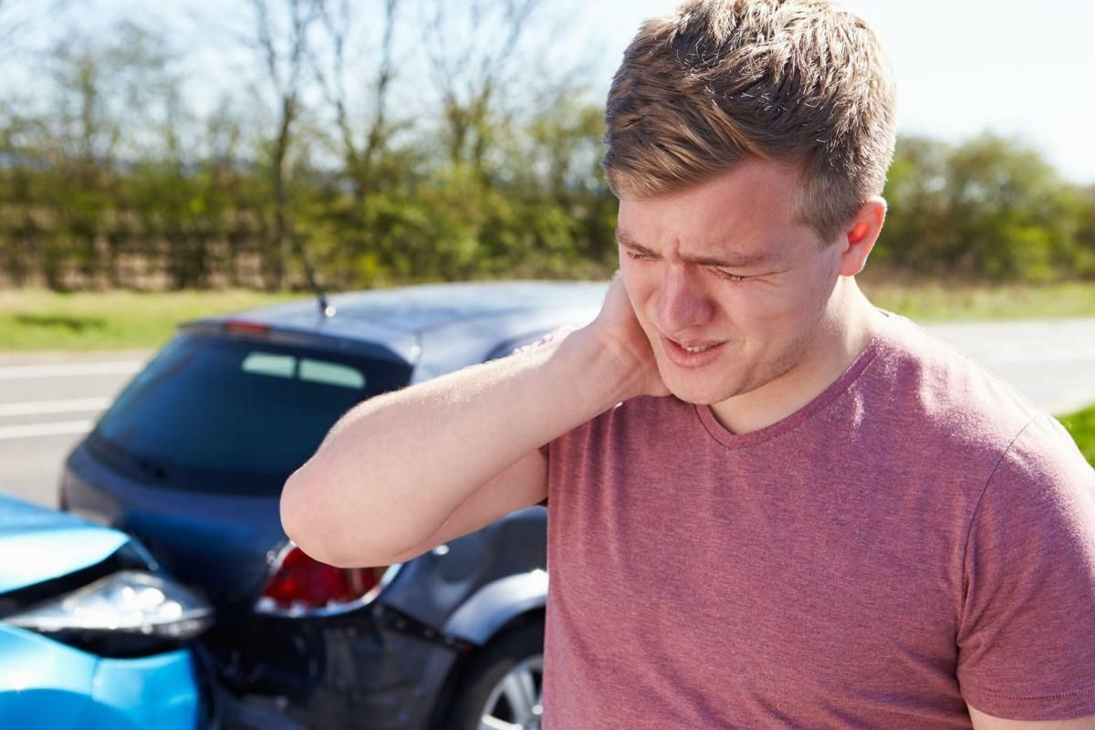Frequently Asked Questions About Whiplash