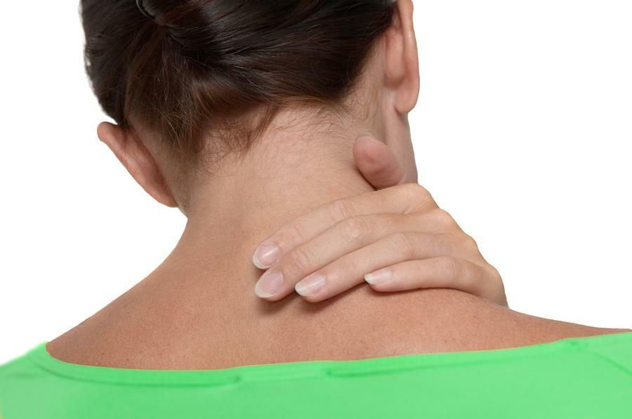 Most Common FAQ's About Whiplash Injuries