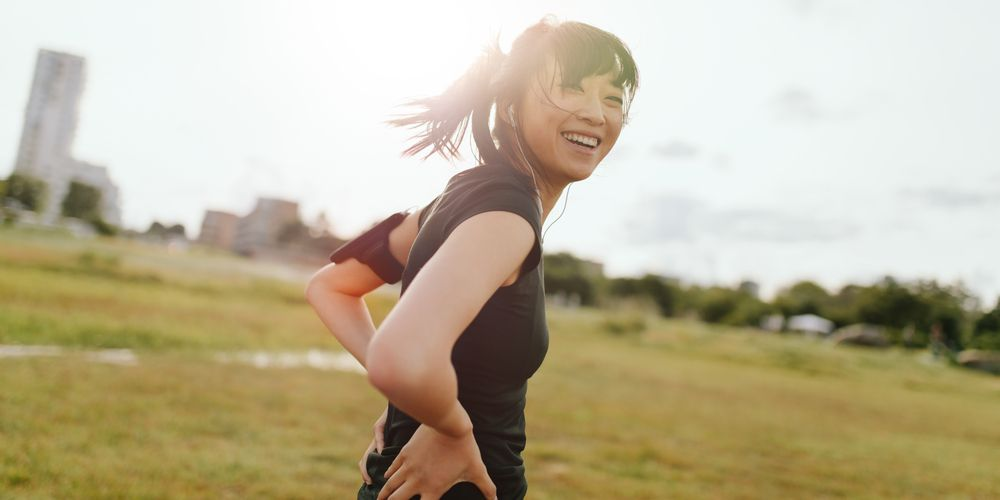 How Chiropractic Care Can Help Relieve Stress and Contribute to Mental and Physical Health