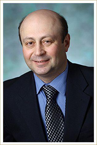 Dr. Vladimir Kakitelashvili