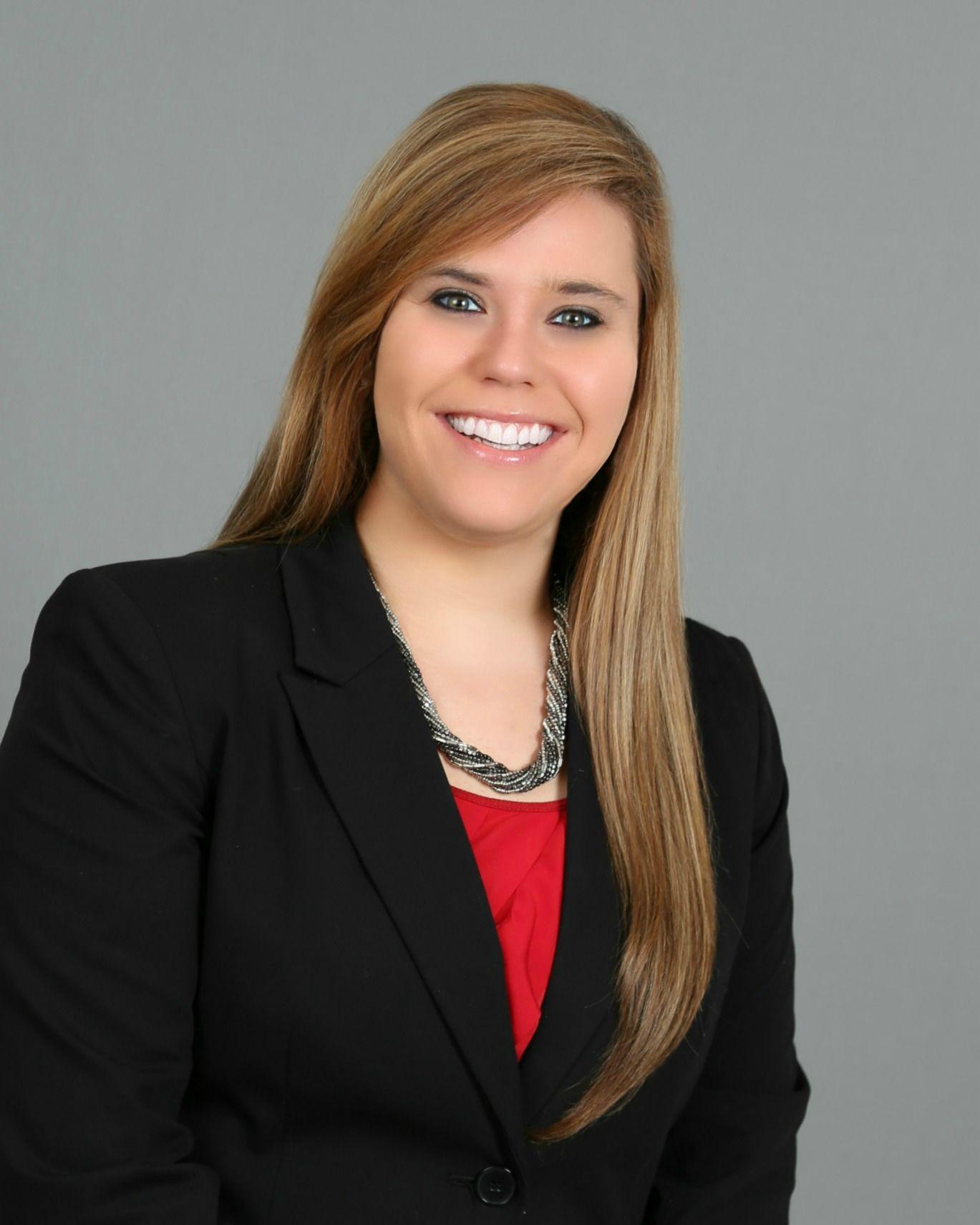Dr. Rachel A. Bostelman, OD