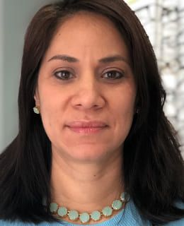 Michelle Martinez O.D. P.A.