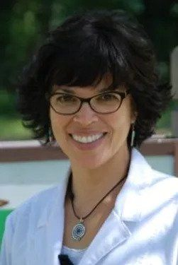 Martha Carr DDS