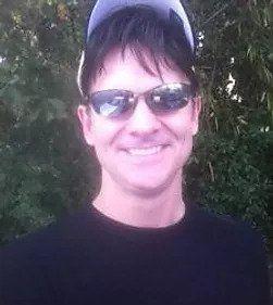 Jeff Falkenstein