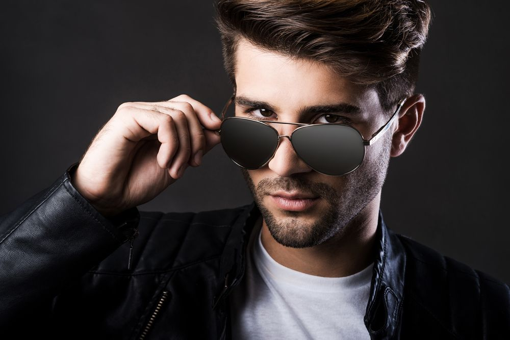 Summer and Sunglasses: Importance of UV Protection