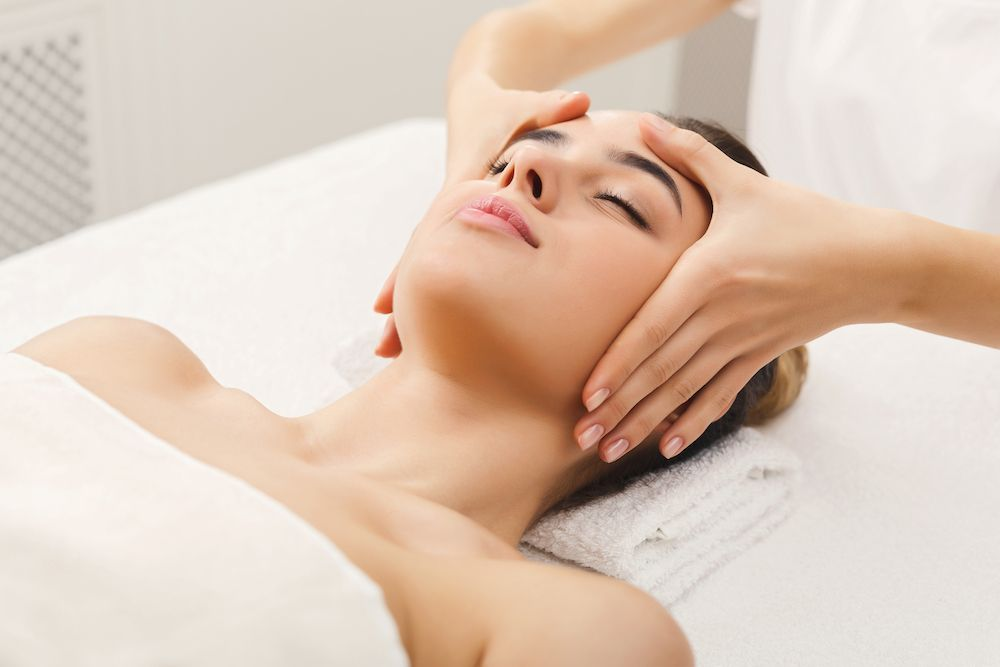 Long-term Benefits of Massage Therapy