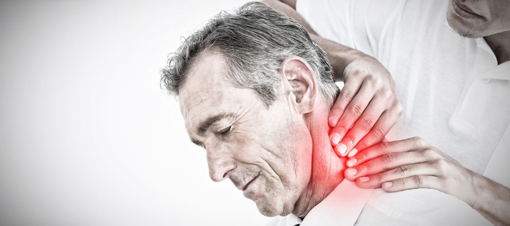 What Is the Difference Between Chiropractic Adjustments and a Spinal Decompression?