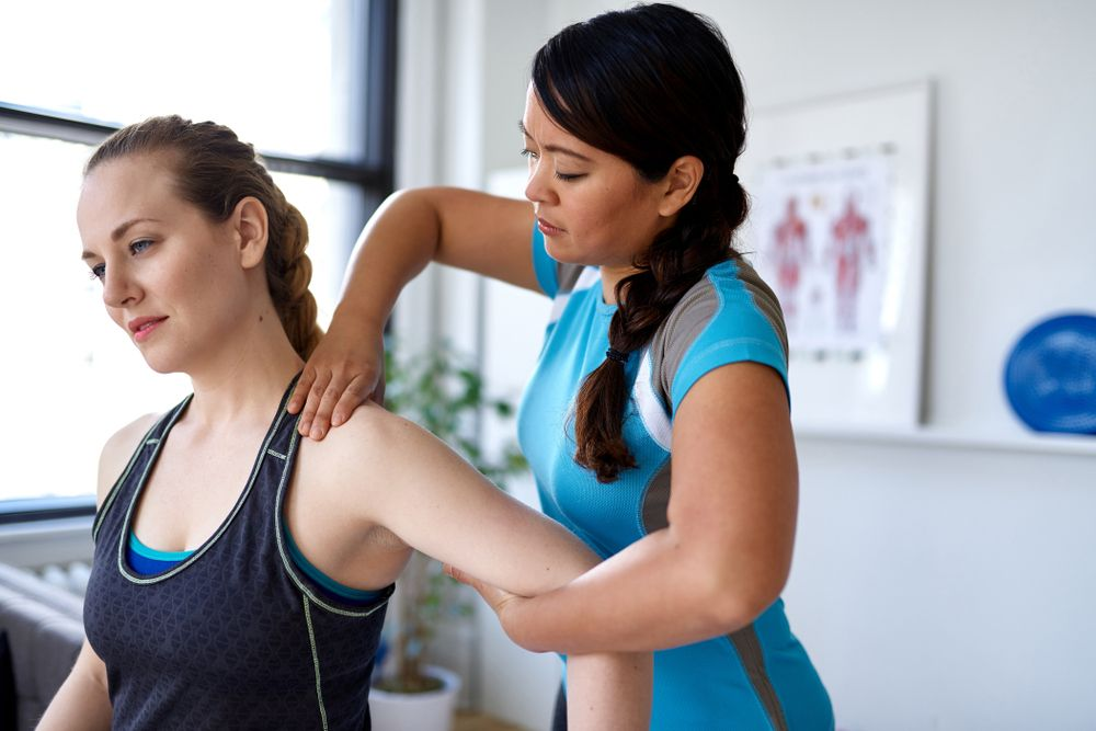 Why Chiropractic Care Is Important During Colder Weather
