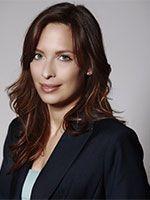 Lisa Knight - Armstrong & Associates