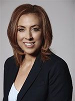Roxanne Parra - Armstrong & Associates