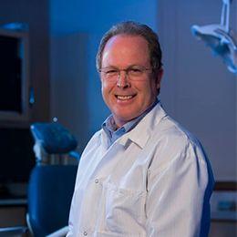 Dr. Dirk Rennick
