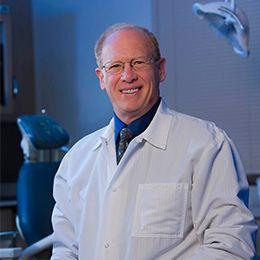 Dr. Paul Kuhlman