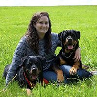 Meet the Doctors at Andover Animal Hospital | Andover Vet Staff