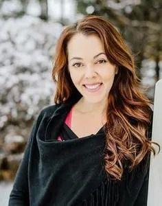 Megan Charmichael