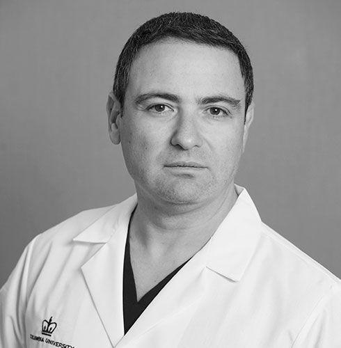 Dr. Ruvinsky