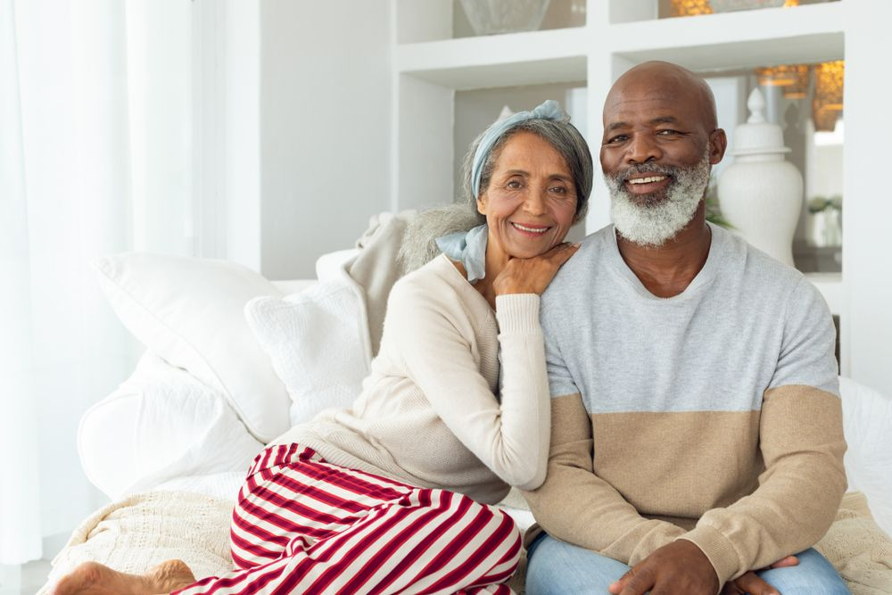 Benefits of Treating Tooth Loss with Dental Implants