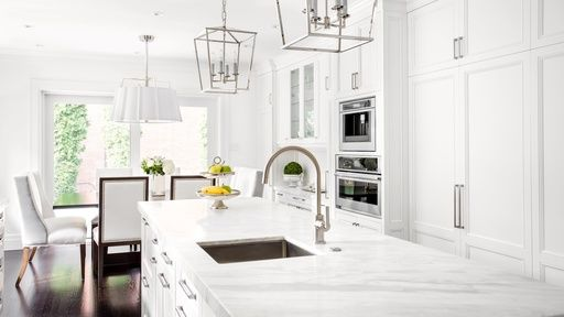 Adding Value to Your Kitchen