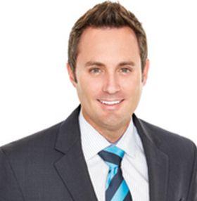 Justin Brennan