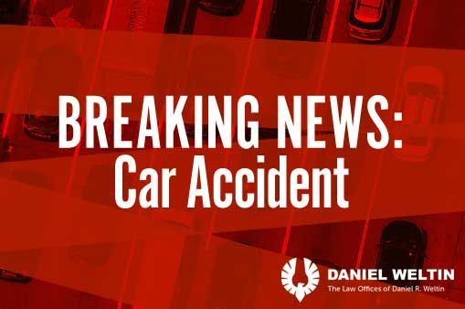 One dead in Antioch car accident