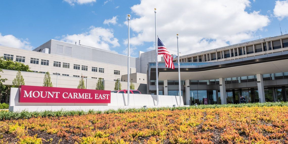 Mount Carmel Health System Doctor Orders Fatal Doses of Painkillers