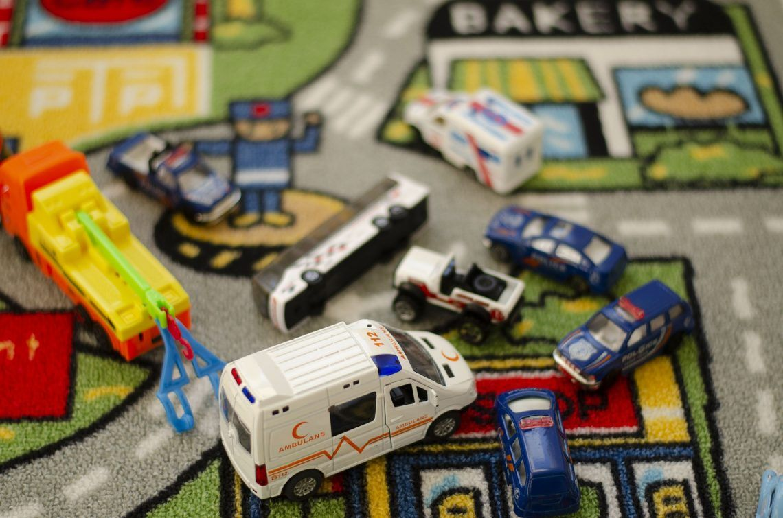 Hit And Run Drivers Around Bay Area