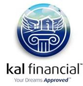 Kal Financial