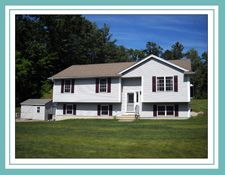 149 River Run - Gilbertville, MA 01031