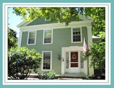 37 N Main St - Petersham, MA 01366