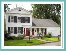 59 Petersham Rd - Hardwick, MA 01037