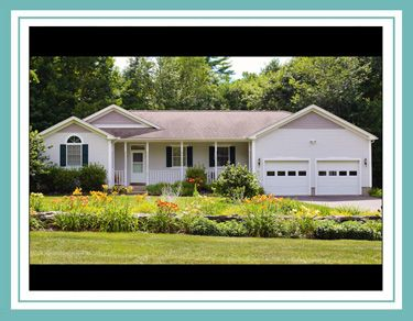 700 Franklin St - Belchertown, MA 01007