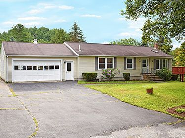 19 Intervale Ave - Athol, MA
