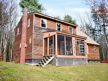 30 Colony Rd - Phillipston, MA 01331