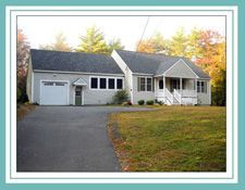 50 Blackinton Rd - New Salem, MA 01355