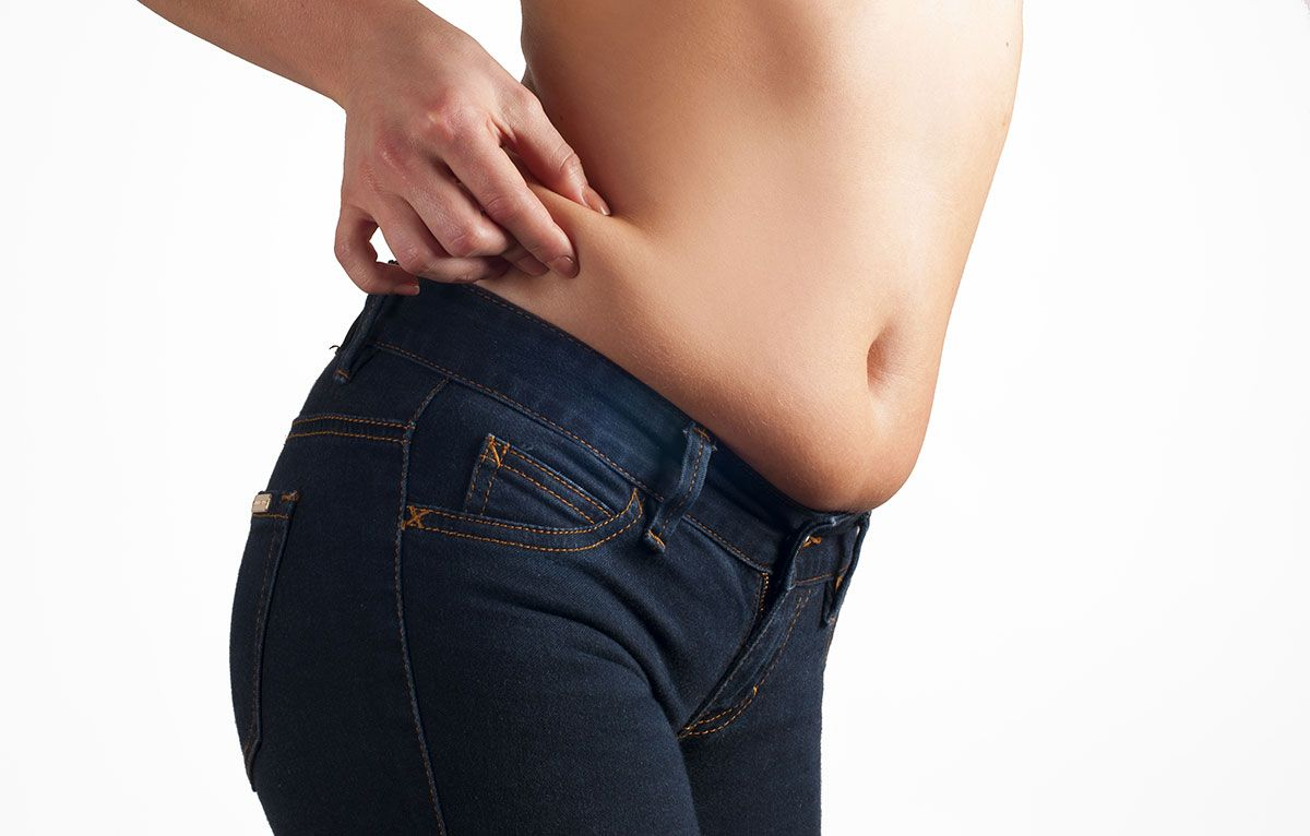 Easily Take Care Of Fat Pockets Using Liposuction