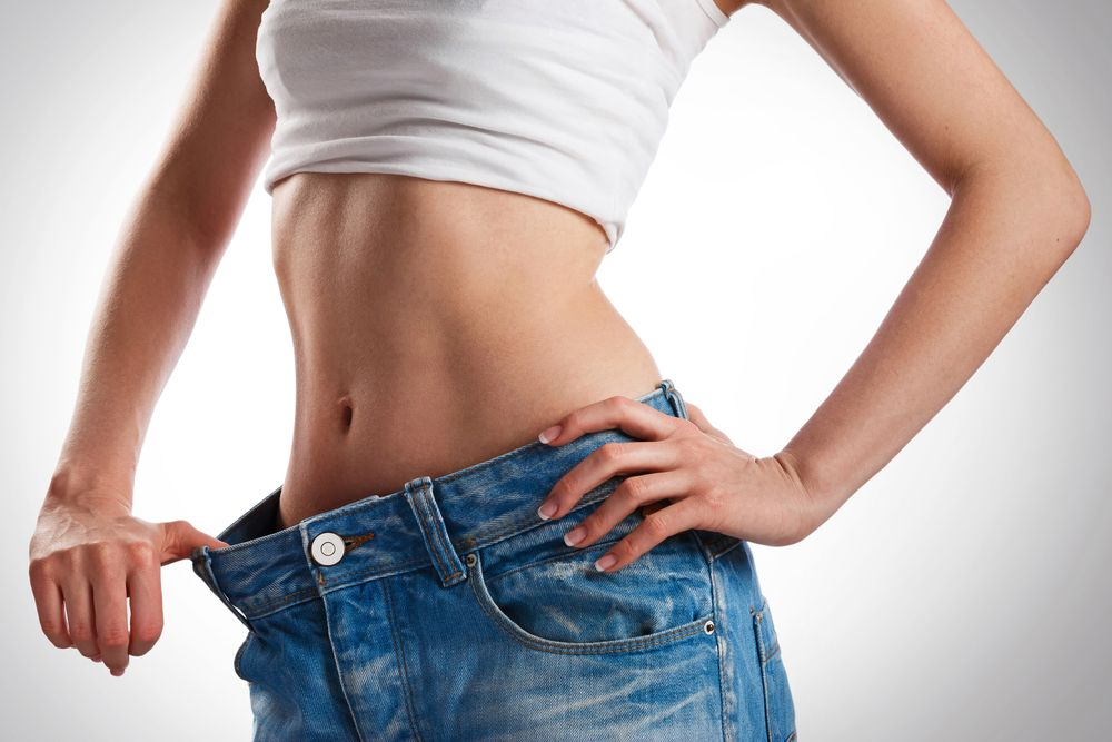 Recovering From a Tummy Tuck: Do's and Don'ts