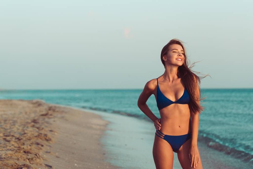 Reasons to Get a Belly Button Repair