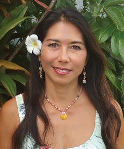 Dr. Susana Pulawa